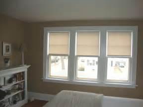 Basement Small Window Blinds » Home Design 2017