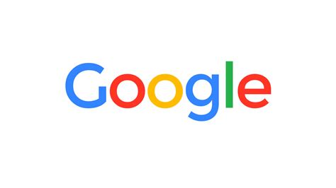 images google com the value of google ads
