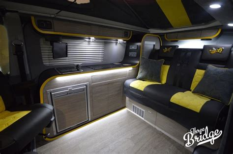 vw transporter 6 interieur vw infinity 2 three bridge cers vw cer