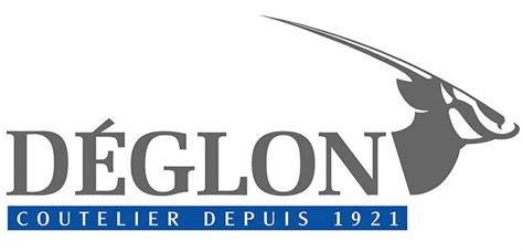deglon oyster knife deglon oyster knife knife center