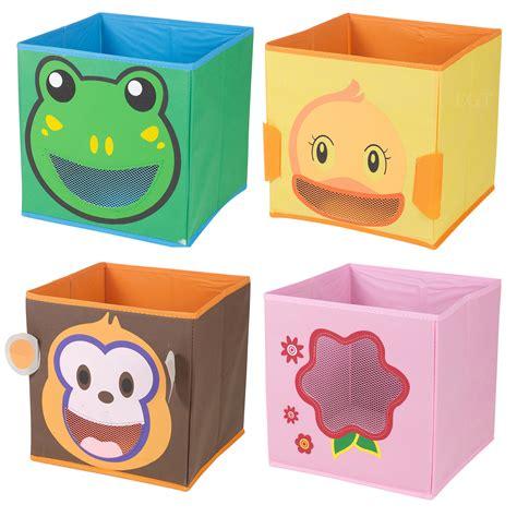 Cr101 Box Mainan Serbaguna Toys Storage Organizer Toys Box storage 100 organising shoe hacks organising