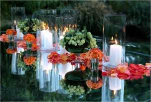 decorating for wedding reception on a budget wedding decorations on a budget wedding decorations