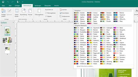Office 365 Publisher Software F 252 R Desktop Publishing Microsoft Publisher