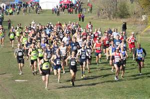 California Startup Ontario Cross Country Chionships Held In Kingston