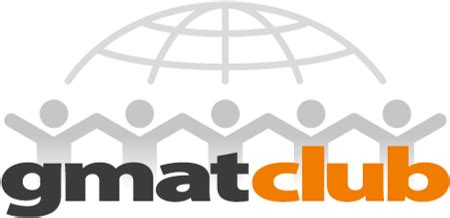 Club Mba Gmat by Mba Application Consulting Resources