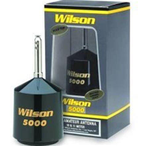 best mobile cb antenna wilson antennas 5000 series roof top mount mobile cb