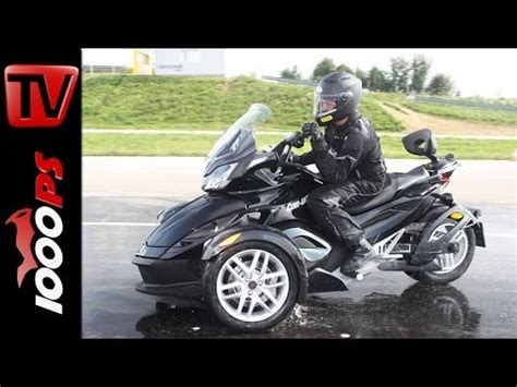 Motorrad Crashtest Videos by Video Crashtest 2014 Motorrad Auffahrunfall 60 Km H