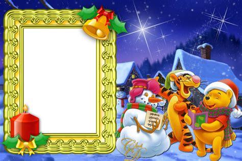 imagenes navidad 2014 el rinc 243 n de andre 237 to plantilla navide 241 a formato png