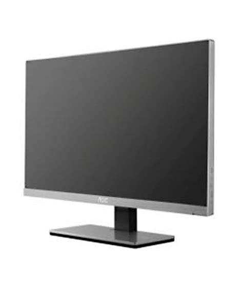 Aoc Led Monitor 15 6 Inch E1670sw aoc i2367fh 23 inch monitor buy aoc i2367fh 23 inch