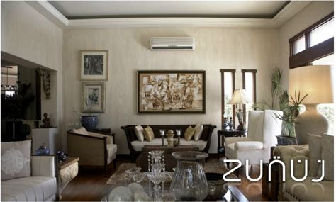 home decorating consultant house of zunn stylish interior designing furniture making