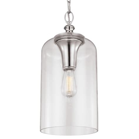 Murray Feiss Pendant Lighting Murray Feiss P1309pn Pendant Lighting Hounslow