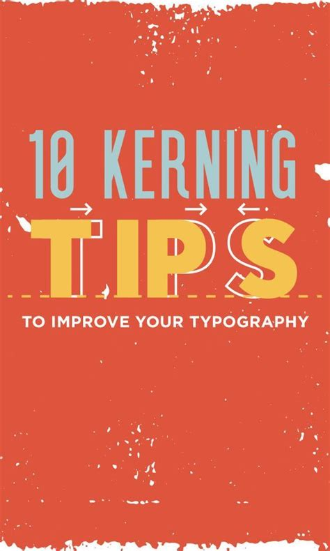 typography kerning 253 best images about typography on