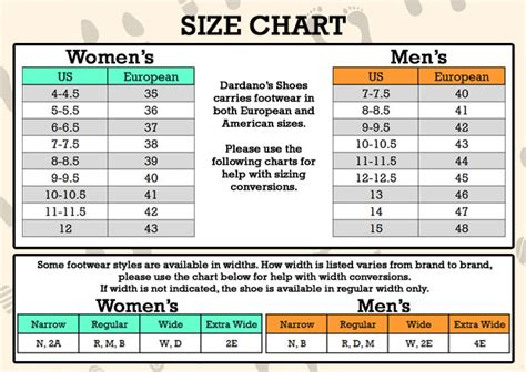 shoe size chart red wing red wing size chart red wing boots sizing boot 2017