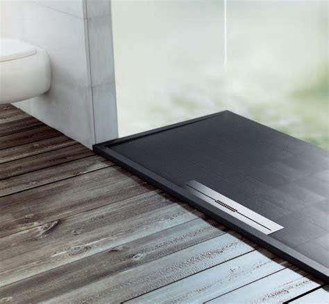 piatti doccia fiora piatti doccia a misura mobilbagno