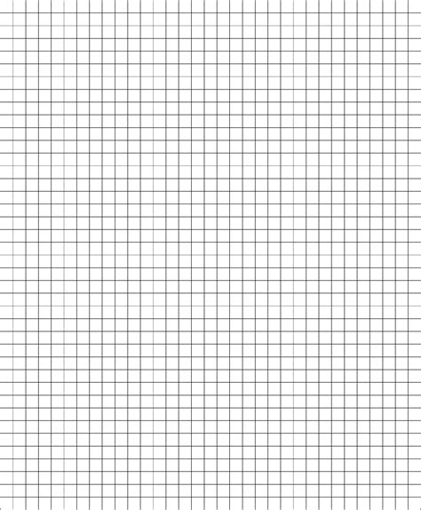 centimeter graph paper printable 0 5 centimeter graph paper template free download