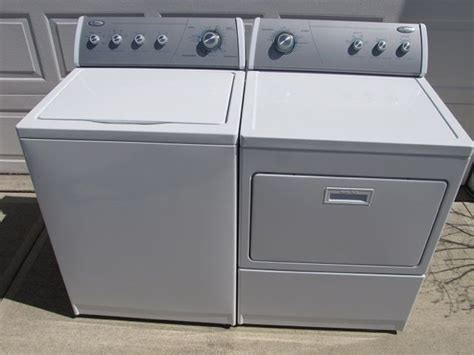 washer and dryer washer dryer removal stand up guys junk removal