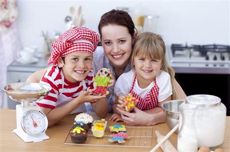 children a 1 nannies a 1 domestic professional services a 1 home care call 310