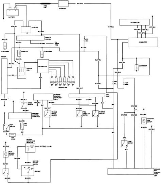 fzj80 wiring diagram pdf image collections wiring