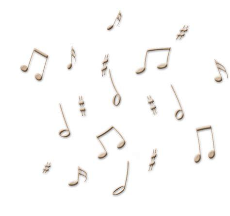 imagenes de notas musicales sin fondo 174 colecci 243 n de gifs 174 im 193 genes de notas musicales