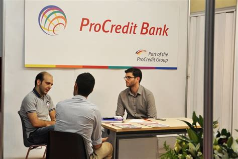procredit bank contact procredit procredit bank participated in international