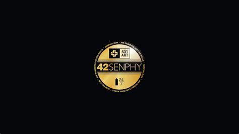 nev era senph42 new era