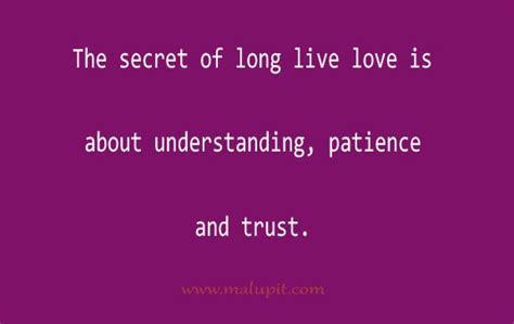 quotes for secret secret quotes for him quotesgram