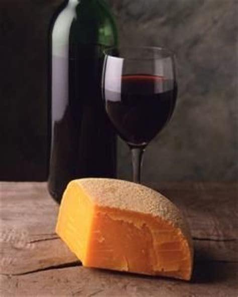 muscadine wine homemade and wine recipes on pinterest