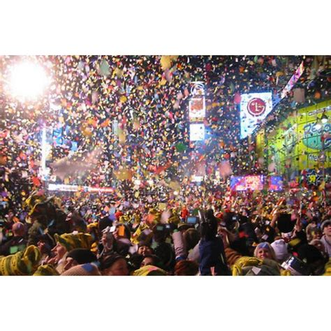 west coast new years countdown 5 day new year s countdown east coast tour from