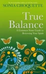 the balance 2009 books what is the energy field how to read it