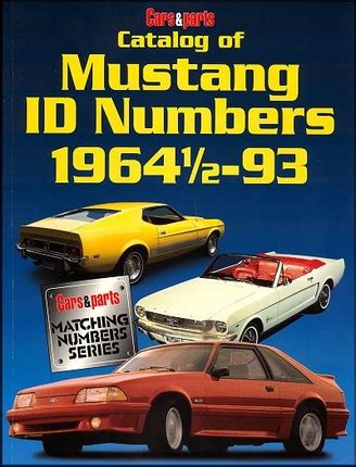 books about cars and how they work 1993 mercedes benz 600sec electronic throttle control cars parts catalog of mustang id numbers 1964 189 1993