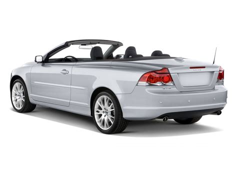 volvo c70 convertible used volvo c70 reviews research new used models motor trend