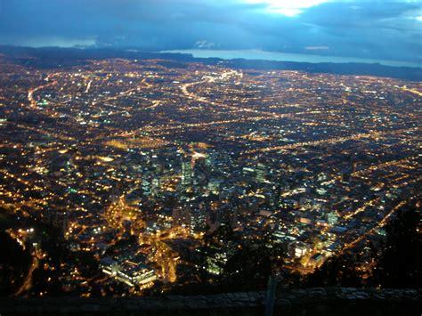 imagenes mas vistas y bonitas te muestro las ciudades mas hermosas de colombia en fotos