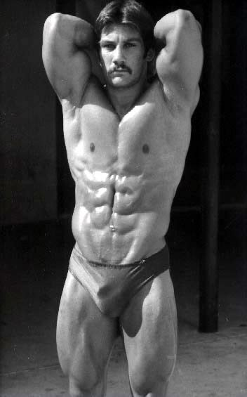 vintage male beefcake actors 193 best images about vintage beefcake on pinterest
