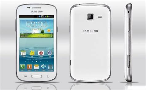 Baterai Hp Samsung Galaxy S Duos harga dan spesifikasi samsung galaxy trend ii duos s7572 harga hp terbaru