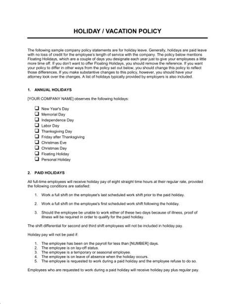 memo format pdf military bralicious co