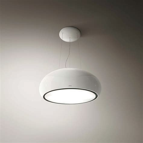 Island Cooker Hoods For Low Ceilings by Statement Extractor Fans Our Of The Best Ideal Home