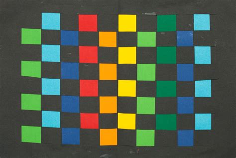 net paper pattern 2014 paper checkers pattern by isaweverything on deviantart