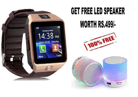 bluetooth speaker with lights amazon price up amazon buy bluetooth smart with free led