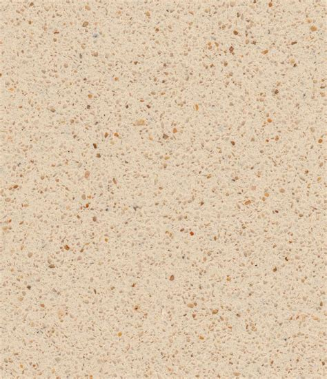 Sand Countertop by Desert Sand Marble X Corp Counter Top Slabs Floor