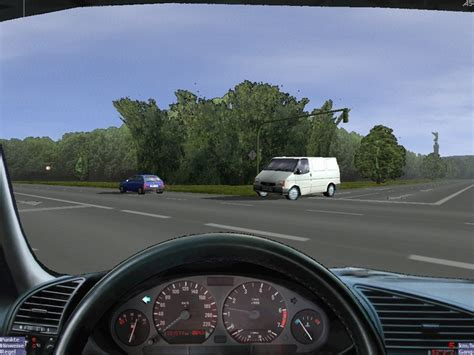 full version car racing games free download 3d driving school europe edition 5 1 game free download