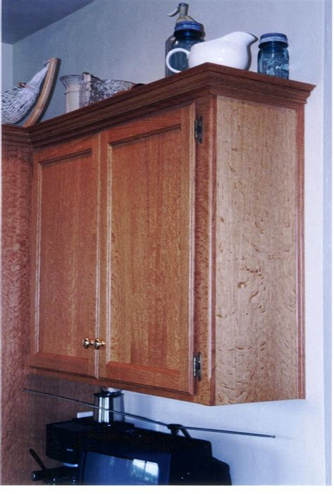 quarter sawn oak kitchen cabinets house designing ideas all design ideas for bathrooms
