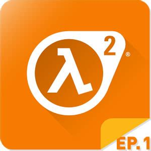 half 2 apk half 2 episode one apk indir android v66 oyun indir club pc ve android
