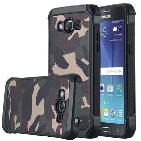 Casing Samsung J2 Prime 10 best cases for samsung galaxy j2 prime