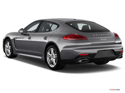panorama porsche price porsche panamera prices reviews and pictures u s