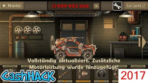 earn to die full version download iphone earn to die free download full version ios android earn to