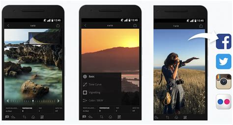 photoshop for android free adobe photoshop lightroom for android