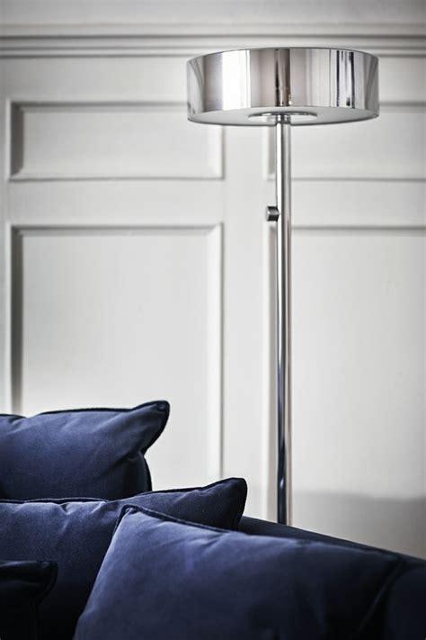 blaues samtsofa skandinavischer fr 252 hling 2017 die neue ikea stockholm