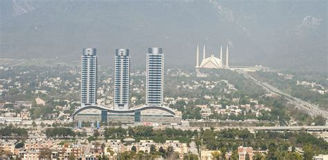 buy house in pakistan how to efficiently buy property in pakistan nbr