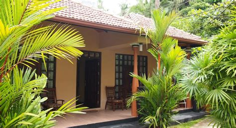 Flower Garden Hotel Unawatuna Sri Lanka Hotel Flower Garden Unawatuna