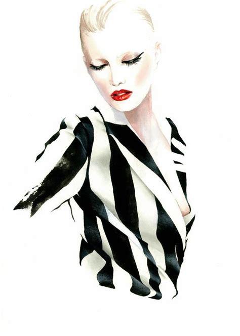 fashion illustration resources chars closet